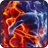 Fire and Ice 5.7 APK