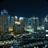 Dubai Night Live Wallpaper 1.02 APK