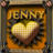 Steampunk for Jenny Go Note Widget Theme 1.0 APK