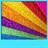 Glitter Live Wallpapers 1.0 APK