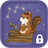 forestfriend Protecto Theme 1.0.0 APK