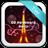 GO Keyboard Paris 4.172.54.79