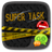 Super Task 1.0 APK
