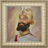 Guru Gobind Singh Ji 3D Live Wallpaper 2.1 APK