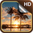 HD Sunset Live Wallpaper 1.0.1