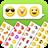 LG Emoji APK Download