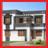 Home Design Modern 0.0.2
