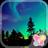 Aurora Sky 1.0.0 APK