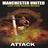 Manchester United 1987-1988 season review ebook gratis 1.0 APK