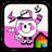 Pink Drawing 1.1 APK
