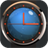 Night Watch Face icon