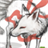 Nine-Tailed Kitsune Free 2.0.1