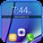 Note 5 SL Theme 4.0 APK