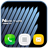 Note 7 Lite Theme Kit 4.0 APK