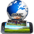 Online Images Live Wallpaper 1.1 APK