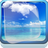 Pacific Ocean 1.0 APK