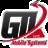 GTL Mobile Systems  2.5.2 APK