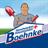 Hausmeister Boehnke 1.0 APK
