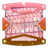 Pink Sky Galaxy 5.2 Bright Aqua APK
