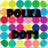 Polka Dots Wallpapers HD 2.1