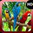 Parrote Wallpaper 1.0 APK
