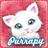 Purrapy 1.1.3 APK