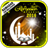 Ramadan Live Wallpaper FREE 1.0 APK