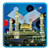 Ramadan Live Wallpaper 1.0 APK