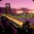 San Francisco Live Wallpaper 1.30 APK