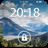 Fancy Screenlock Toweringmountains 1.0.4 APK