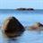 Seaandstones Wallpaper 1.0 APK