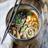 Shiitake Mushroom Soup 1.0 APK