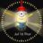 Shining Minions Watchface 1.0 APK