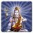 ShivaAnimatedMantra3DLiveWallpaper 1.0