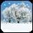 Snow Season 1.1