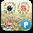 FlowerLauncher 1.0 APK