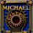 Steampunk GO Note Michael Theme APK Download