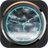 Storm Display for Wear 1.4 APK