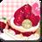 Strawberry Picnic 2.0.0 APK