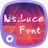 Ms.Luce Font icon