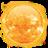 Sun Live Wallpaper Free 1.1.4 APK