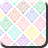 Sweet Pastel 1.1 APK