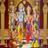 Telugu Ramayana Illustration 1.0 APK