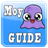 Guide of Moy 0.0.1