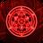 Transmutation Wallpaper 1.0
