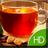 Tea with milk Live Wallpaper 1.0