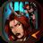 Blood Rayne icon