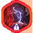 Volcano Yo Lock Screen icon