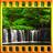 Waterfall Video Live Wallpaper 1.0