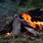 Wood Flame Live Wallpaper 2 APK